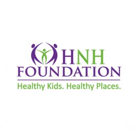 HNH Foundation