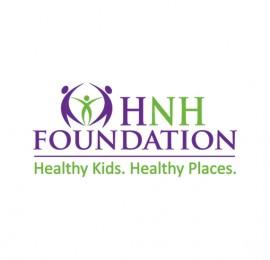 HNH Foundation