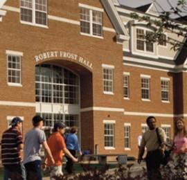 Southern New Hampshire University