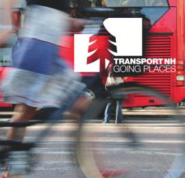 Transport NH